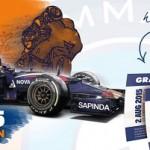 Binnenstad van Assen wil graag inhaken op Gamma Racing Day