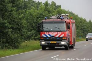 Autobrand-Huis-ter-Heide-023-Nieuwsflyer