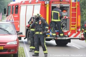 Autobrand-Huis-ter-Heide-031-Nieuwsflyer