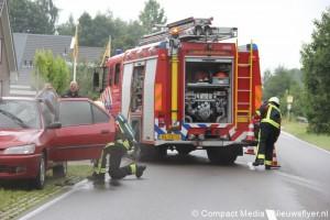 Autobrand-Huis-ter-Heide-044-Nieuwsflyer