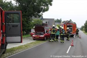 Autobrand-Huis-ter-Heide-060-Nieuwsflyer