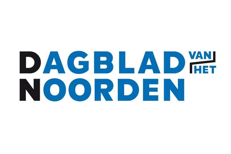 Dagblad van het Noorden brengt noodeditie uit