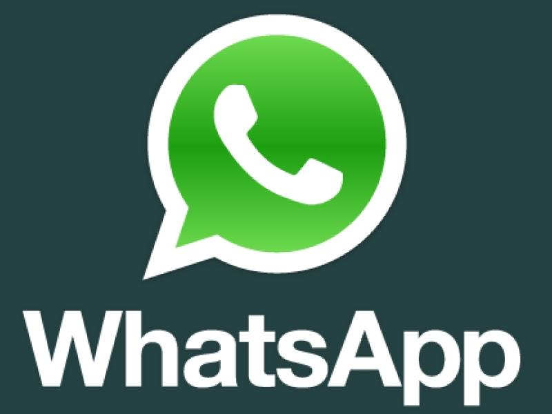 WhatsApp-groep van winkeliers helpt bij oppakken van winkeldief in Assen