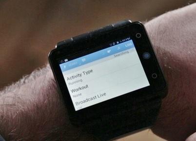 Het Drentse nieuws op uw smartwatch