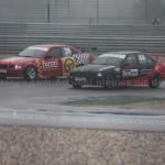 TT Circuit Assen werdt afgelopen weekend de laatste ACNN Cuprace van het seizoen
