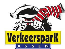 Verkeerspark Assen wint geschil met gemeente Assen om grond parkeerplaats