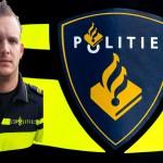 Politieagen geschrokken van reacties na moedwillige aanrijding