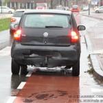 112 Kort: Ongeval op de Jan Fabriciusstraat in Assen