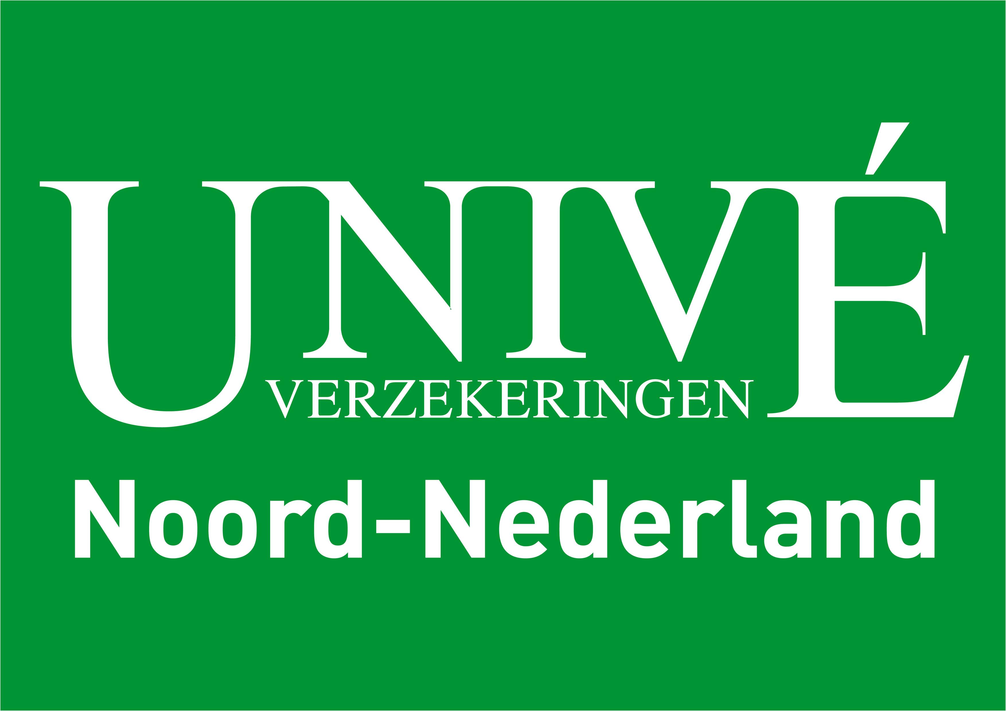 Univé houdt zorgpremie 2016 gelijk aan voorgaand jaar