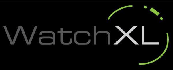 Asser online horlogewinkel WatchXL valt in de landelijke prijzen tijdens de Beslist.nl Webshop Awards