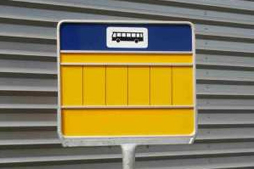 De Gemeente met vier buslijnen rijden in Assen