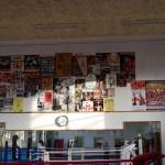 Ontdek passie voor boksen