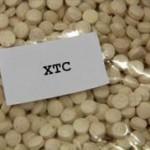 Jongen aangehouden voor handel in drugs