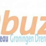 Feestelijke presentatie waterstof bus en elektrische bus Drenthe en Groningen