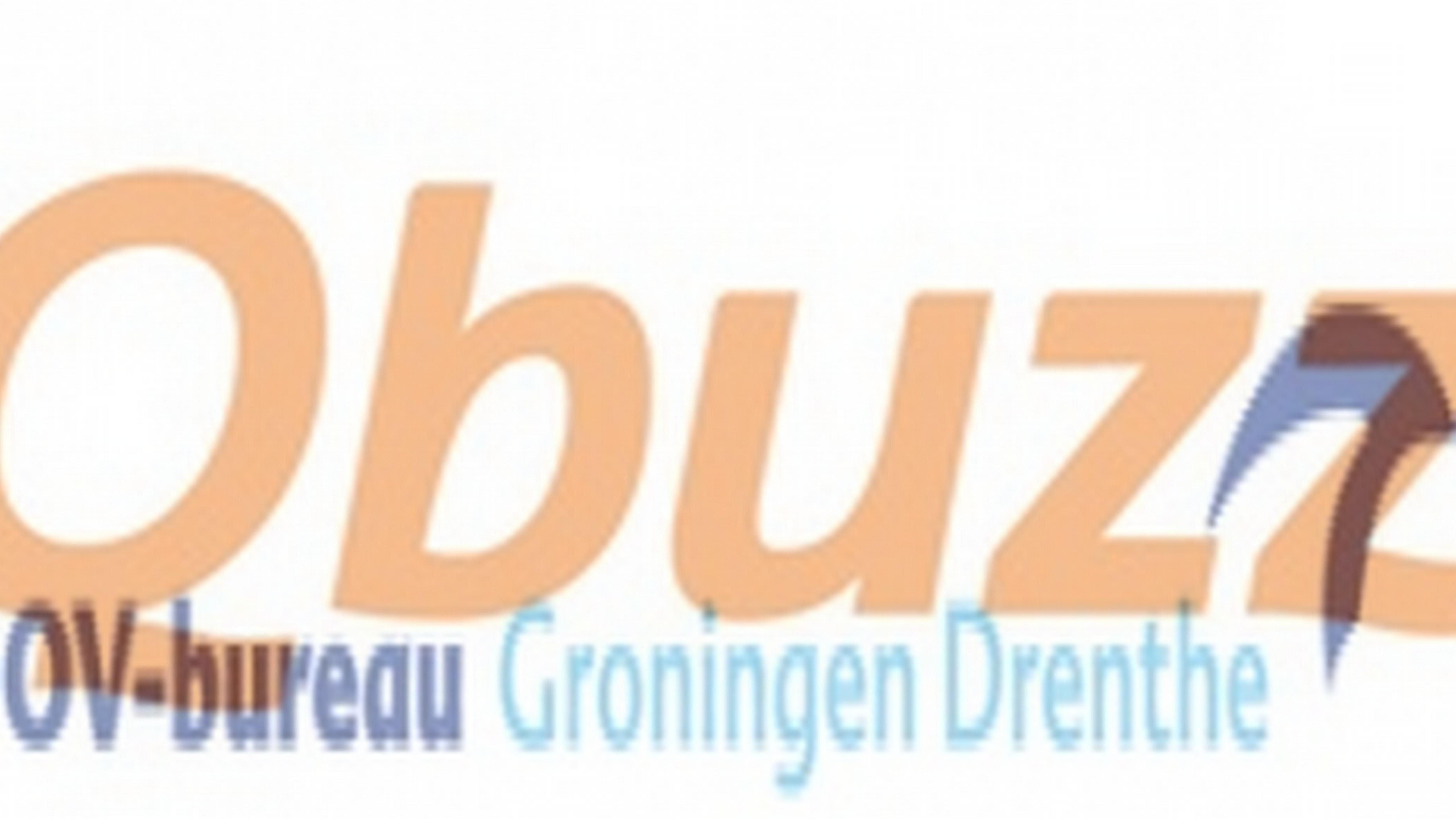 Nieuwe dienstregeling QBUZZ in Groningen en Drenthe