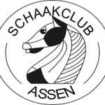 Basisschoolschaakkampioenschap Assen: 30 januari