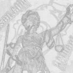 Assenaar is veroordeeld voor het bedreigen van een agent