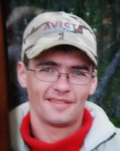 Politie op zoek naar vermiste Dick Treurniet uit Assen