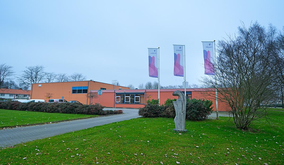 Zaterdag 13 februari: Open dag pabo de Eekhorst in Assen
