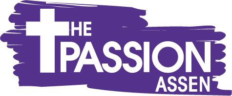 Lokale Passion in Assen in voorbereiding!