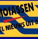 Geen treinen tussen Assen en Groningen