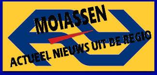 Zaterdag 11 en Zondag 12 maart geen treinen tussen Groningen en Hoogeveen
