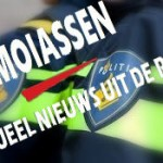 14-jarige uit Assen betrapt door buurtbewoner in Groningen