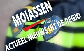 Overlast in de wijk Kloosterveen Assen, namen jongeren genoteerd