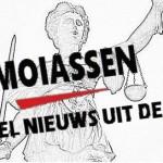 Minderjarige Asser verdachten van straatroven langer in voorarrest