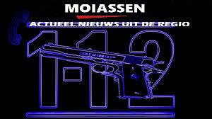 Verdachte woningoverval Hofstukken blijft in Pieter Baan Centrum