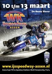 Poster 2016 NL