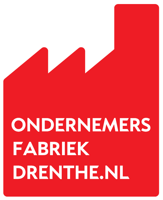 Gedeputeerde Henk Brink opent derde vestiging OndernemersFabriek Drenthe!