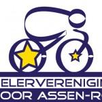 Open dagen bij wielervereniging Meteoor Assen-Roden