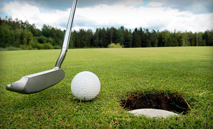 Noordelijke golfbanen organiseren samen grootste ééndaagse golftoernooi van (Noord) Nederland