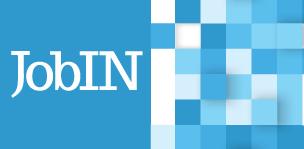 Unieke bijeenkomst voor werkzoekenden 'JobIN Zaterdag Kracht' in Assen
