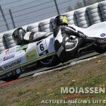 IDM  – ONK Nürburgring 2016