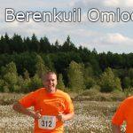 24e Berenkuil Omloop Grolloo: een combinatie van oud en nieuw