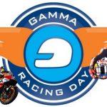 Tweevoudig F1-wereldkampioen MIKA HÄKKINEN naar GAMMA Racing Day 7 aug