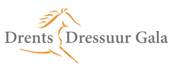 Drents Dressuur Gala ter promotie van Drentse paardensector