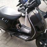 Politie zoekt eigenaren scooters