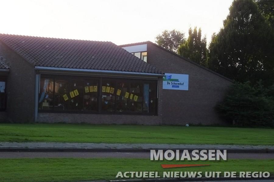 GGD Drenthe : Aantal scholieren met norovirus opgelopen naar 55