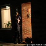 Overval op woning in Norg (Update)