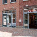 Zonder wachttijd medicatie afhalen bij Apotheek Kloosterveen