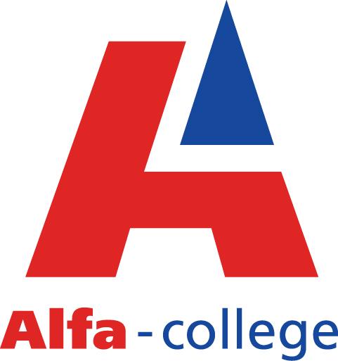 Alfa-college behoort tot Beste Werkgevers