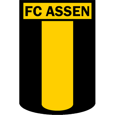 Vaart Welzijn op shirt FC Assen
