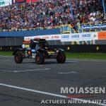 DAKAR in Drenthe', 5 & 6 augustus – TT Circuit Assen