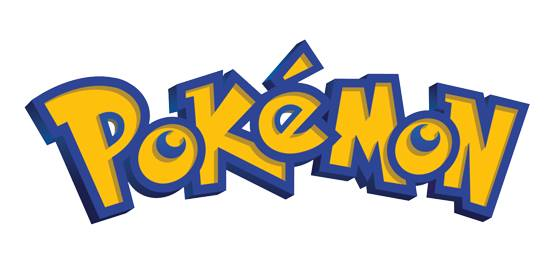 Pokémon Ruilmiddag bij Intertoys Vanderveen