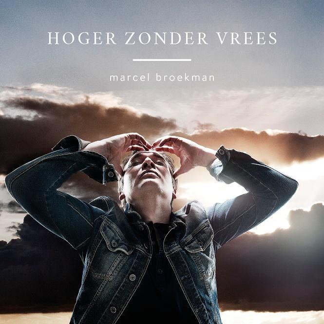 Marcel Broekman & band presenteren nieuwe single bij optreden Doetinchem