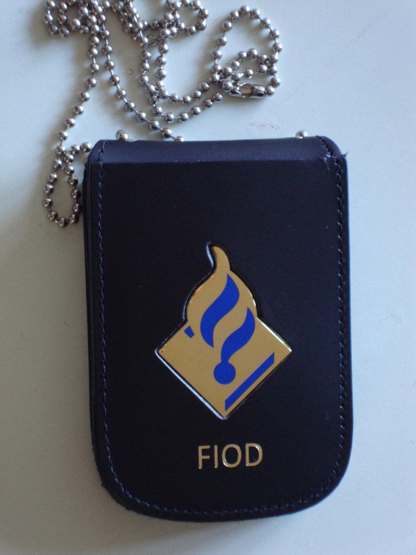 FIOD doet invallen bij bedrijf in Assen en Emmen