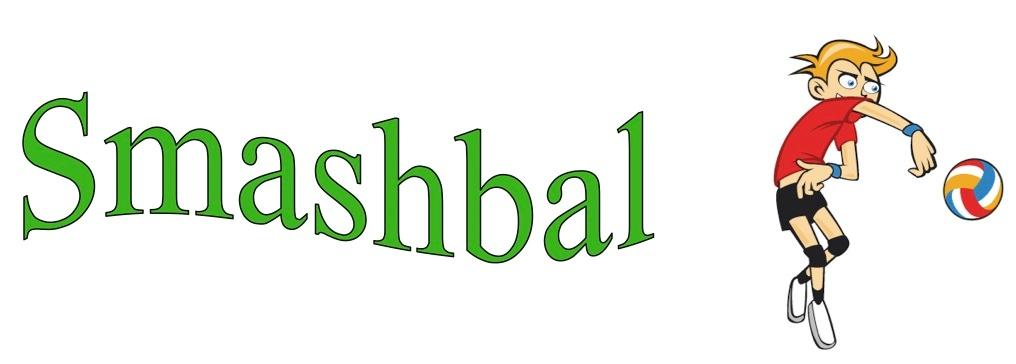 Smashbal Toernooi 18 Oktober